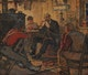 Thumbnail of Artwork by Clarence Alphonse Gagnon,  The Doctor