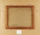 Thumbnail of Artwork by Alexander Young Jackson,  Ruisseau Jureux