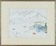 Thumbnail of Artwork by Doris Jean McCarthy,  Broughton Island N.W.T., 1979