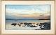 Thumbnail of Artwork by Daniel Price Erichsen Brown,  Landscape