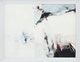 Thumbnail of Artwork by Jean LeFébure,  Abstraction