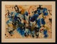 Thumbnail of Artwork by William Ronald,  Abstraction