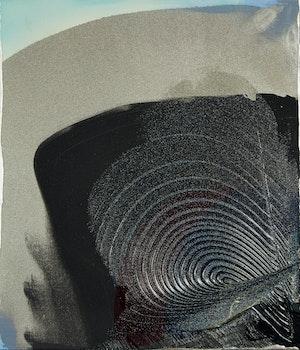 Artwork by Joseph Drapell, New Century C