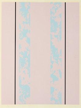 Artwork by Jean Albert McEwen, Sans titre