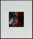 Thumbnail of Artwork by Don Jean-Louis,  Vertigo Aside