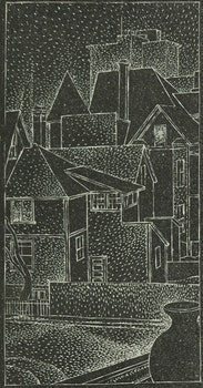 Artwork by Lionel LeMoine FitzGerald, Jug on a Windowsill