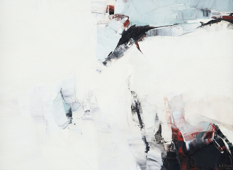Canadian Art Auctions | Consignor Canadian Fine Art
