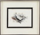 Thumbnail of Artwork by Fernand Toupin,  Estrie