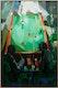 Thumbnail of Artwork by Pierre Pivet,  Le Billard