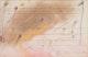 Thumbnail of Artwork by Yolanda Van Dyck,  Christmas in Music