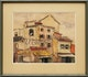 Thumbnail of Artwork by Eric Freifeld,  Shops