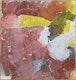 Thumbnail of Artwork by John Richard Fox,  Light Spur