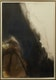 Thumbnail of Artwork by Matsumi Kanemitsu,  Untitled