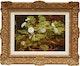 Thumbnail of Artwork by Ludger Larose,  Primroses