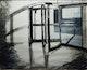Thumbnail of Artwork by Medrie MacPhee,  Revolving Door