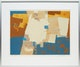 Thumbnail of Artwork by Ronald York Wilson,  Mayan