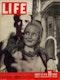 Thumbnail of Artwork by Attila Richard Lukacs,  Untitled (LIFE Series)