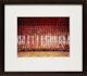 Thumbnail of Artwork by Edward Burtynsky,  Shipbreaking #48, Chittagong, Bangladesh, 2001