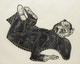 Thumbnail of Artwork by Ivan Kenneth Eyre,  Dreamer