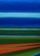 Thumbnail of Artwork by Rita Letendre,  Sinaiah