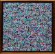Thumbnail of Artwork by Bewabon Shilling,  New Field Series XIII
