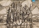 Thumbnail of Artwork by Lawren Stewart Harris,  Algoma