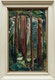 Thumbnail of Artwork by Emily Carr,  Forest Interior