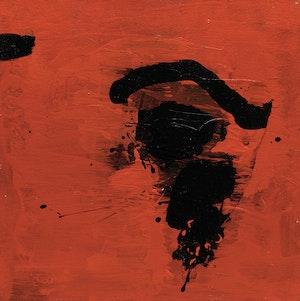 Artwork by Francine Simonin, Viva Nina