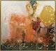 Thumbnail of Artwork by Thomas Sherlock Hodgson,  Abstraction