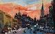Thumbnail of Artwork by Molly Lamb Bobak,  Oslo