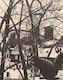 Thumbnail of Artwork by Christiane Pflug,  The Squirrel