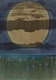 Thumbnail of Artwork by John Harold Thomas Snow,  Wind Flowers