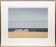 Thumbnail of Artwork by Christopher Pratt,  Gulf of St. Lawrence