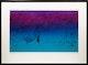 Thumbnail of Artwork by Alfred Pellan,  Bestiaire - 5, 1974