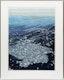 Thumbnail of Artwork by Ronald William Bolt,  Arctic Suite #4: Toward the Polar Islands