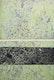 Thumbnail of Artwork by Edward John Bartram,  Lichen Canadian Shield