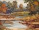 Thumbnail of Artwork by Armand Tatossian,  September, Rigaud