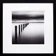 Thumbnail of Artwork by David Burdeny,  Vanish