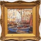 Thumbnail of Artwork by Harry Britton,  Moncton