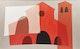 Thumbnail of Artwork by Doris Jean McCarthy,  Rome (Cathedral)