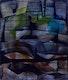 Thumbnail of Artwork by Gregg Simpson,  Natural Totem