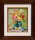 Thumbnail of Artwork by Horace Champagne,  Les Trois Poires
