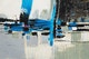 Thumbnail of Artwork by Gordon Appelbe Smith,  Bluescape