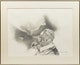 Thumbnail of Artwork by Barry McCarthy,  Man with a Pipe