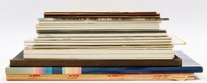 Artwork by  Books and Reference, Twenty-Seven Realist Art Reference Books