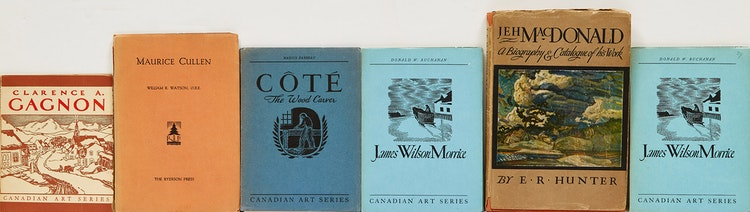 Artwork by  Books and Reference,  Artist Reference Books