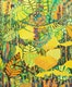 Thumbnail of Artwork by Karen Kulyk,  Foliage