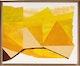 Thumbnail of Artwork by Claude Dulude,  Jour de fête