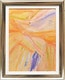 Thumbnail of Artwork by Gordon Appelbe Smith,  Untitled Abstraction