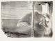 Thumbnail of Artwork by Frederick Hagan,  Hands: Hagan in Newfoundland Portfolio